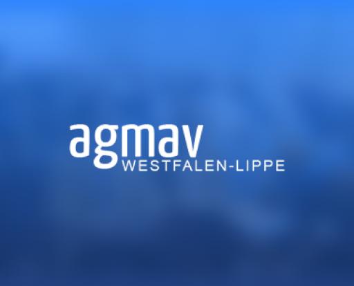 Tarifvertrag für die Diakonie in Niedersachsen