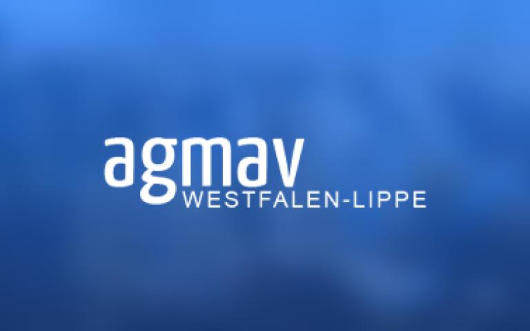 Informationen an die MAVen in Westfalen und Lippe