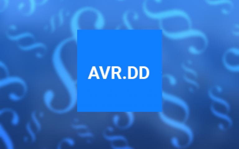 Offener Brief an die ARK-DD